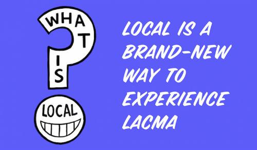 Image courtesy of LACMA