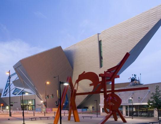 Denver Art Museum outdoor.jpg