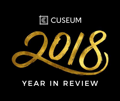 Cuseum 2018 Year in Review.jpg