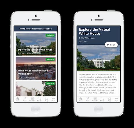 Cuseum-White-House-Mobile-App (1).jpg