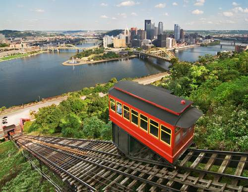 Duquesne Incline.png