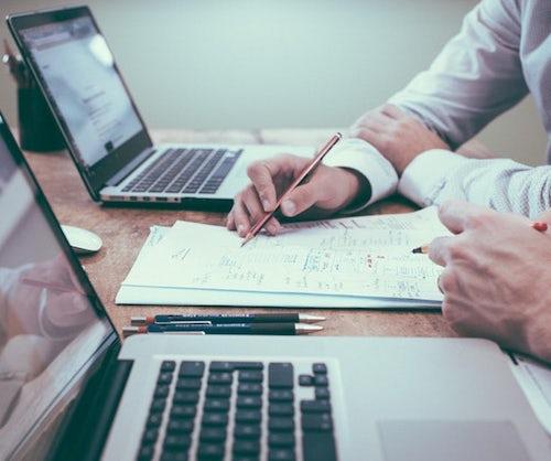 Digital Membership Strategies