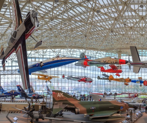 1600x1040-satisfy-your-lust-for-the-skies-at-the-museum-of-flight.jpg
