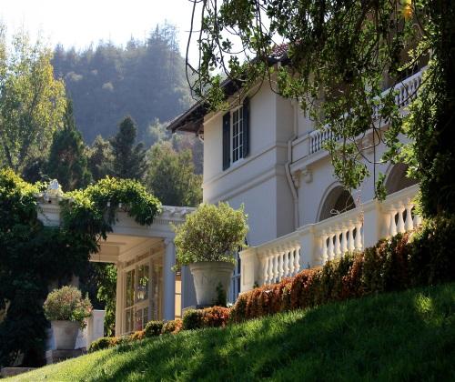 Montalvo Villa New79950885088.jpg