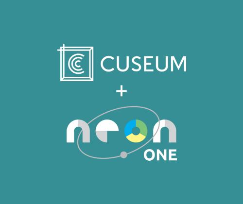NeonOne-Partnership