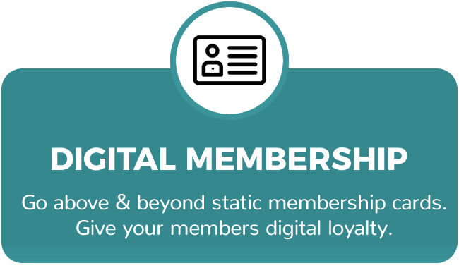 Digital Membership