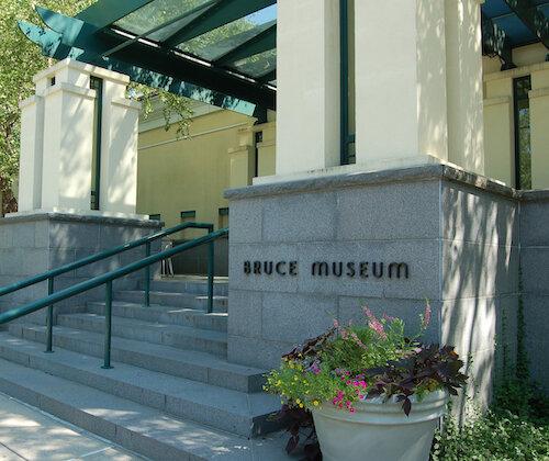 BruceMuseum