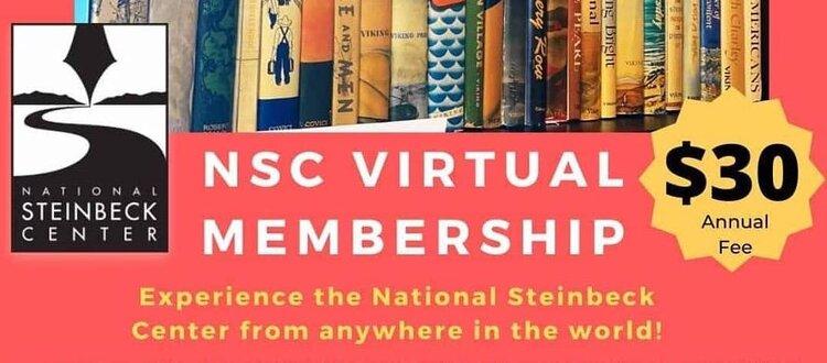 Source: National Steinbeck Center