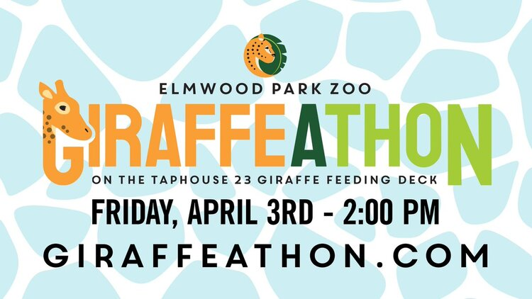 Source: Elmwood Park Zoo