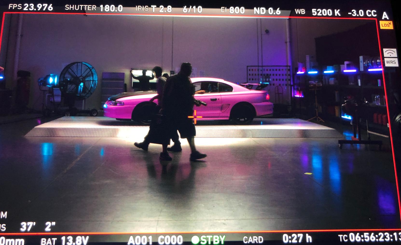 Screen+Shot+2018-12-03+at+12.08.12+PM.png