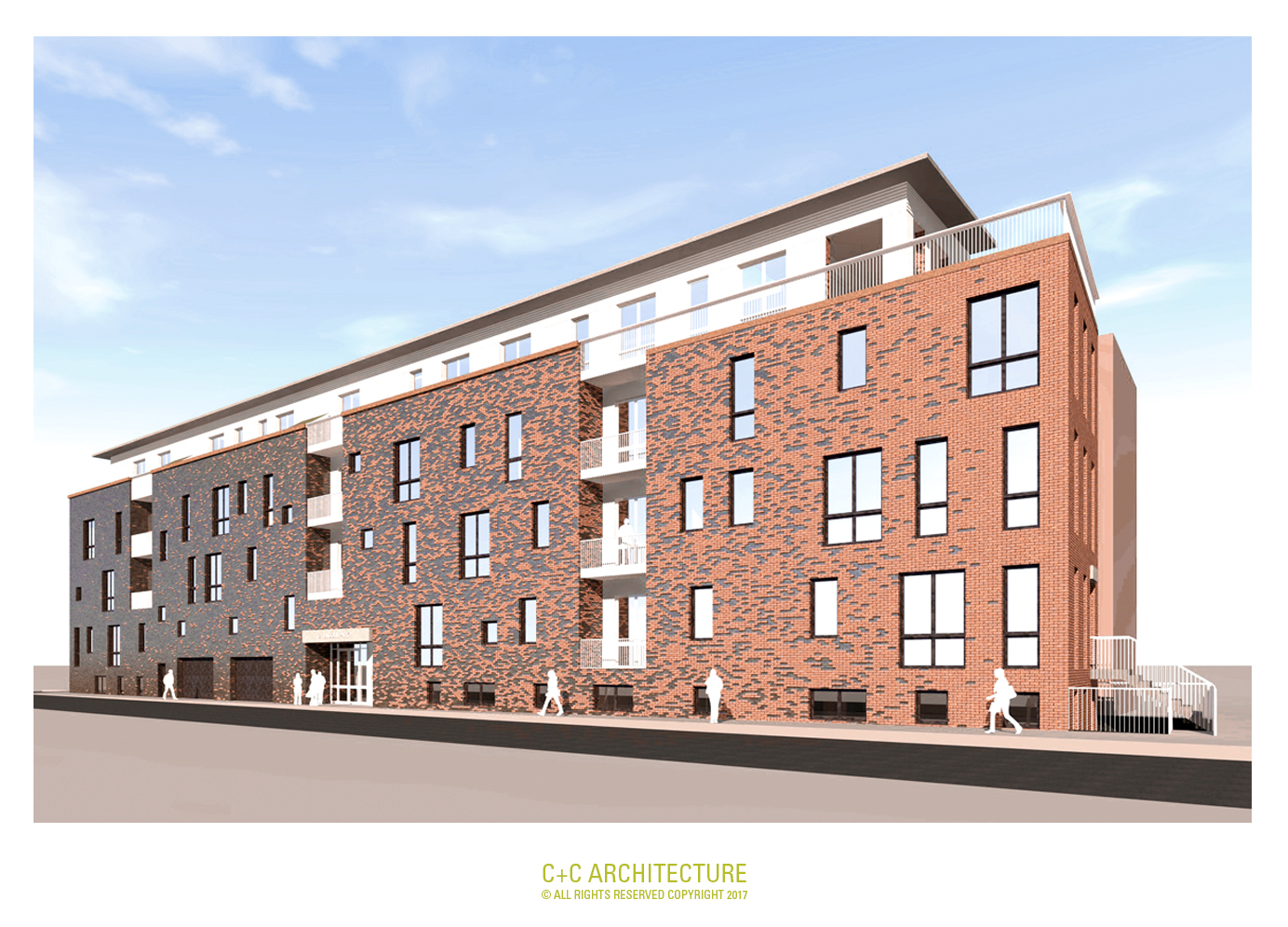 Lincoln Park Lofts - FB 5 - SIDE VIEW.jpg