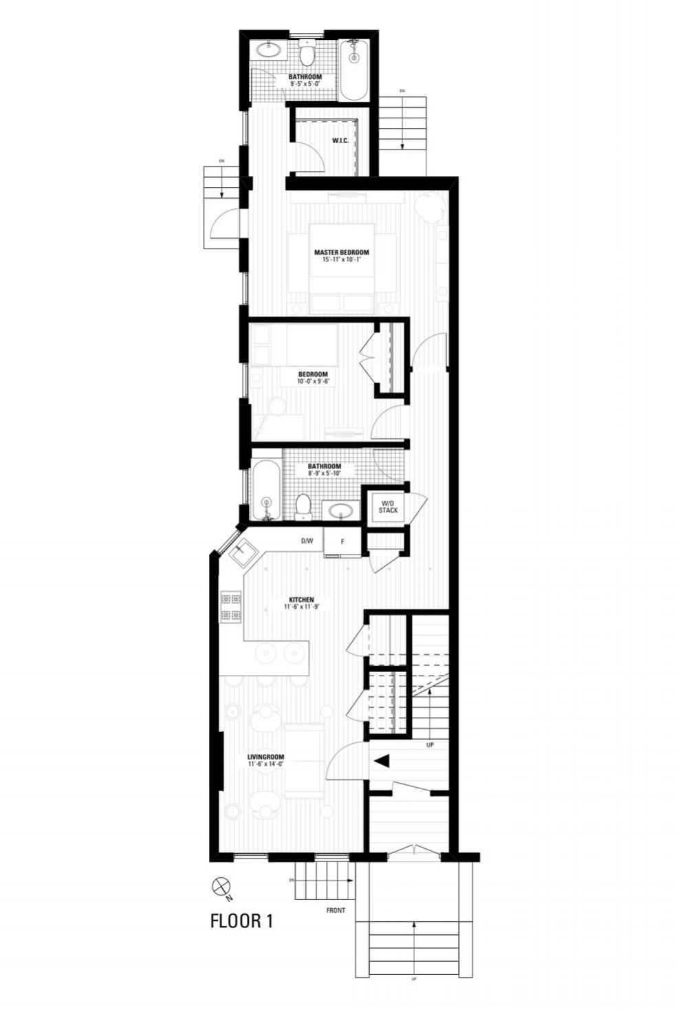 11 Jefferson - 170601 - Brochure Plans-1.jpg