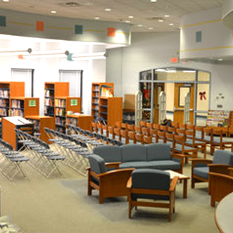 Library-070920.png