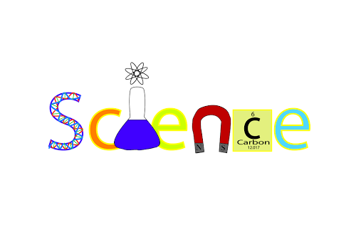 Science-Img-20170925.png