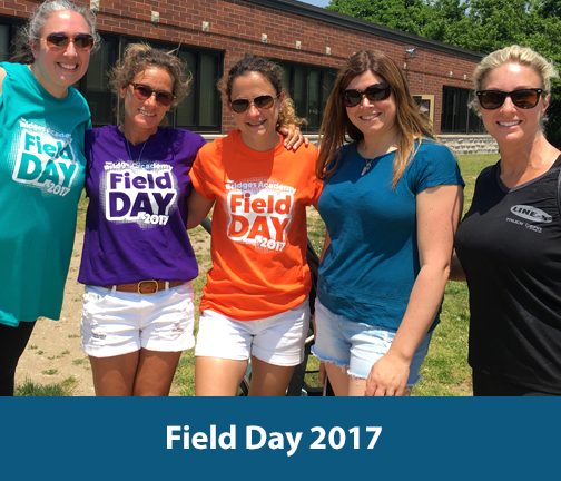 FieldDay-img-20170927.png