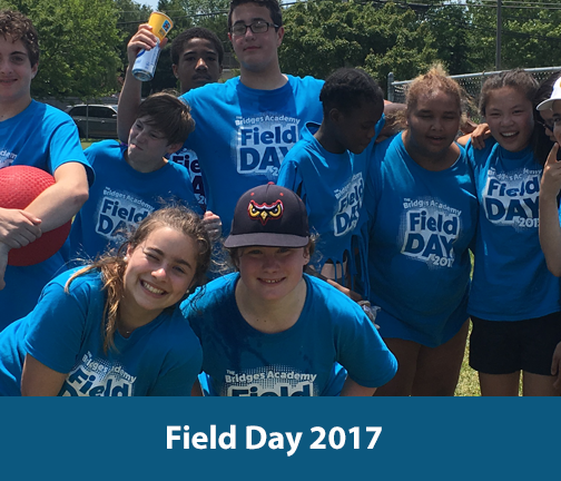 FieldDay-img2-20170927.png