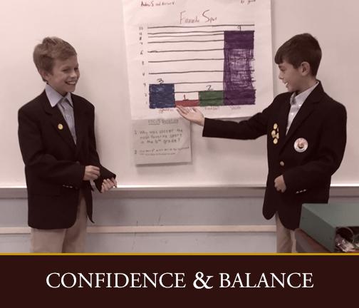 Confidence-Balance-Img-20170929.png