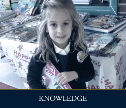 Knowledge-Img-20170929.png