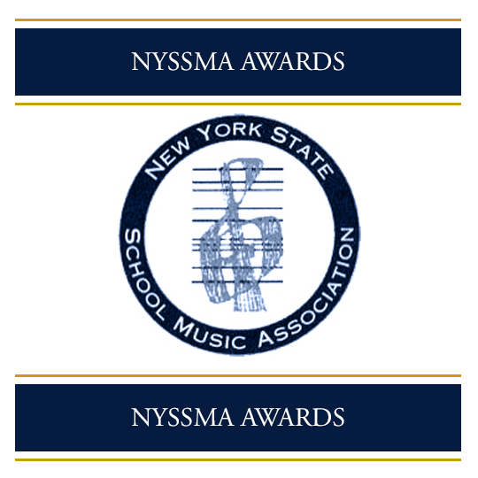 NYYSSMA-Awards-img-20171003.png
