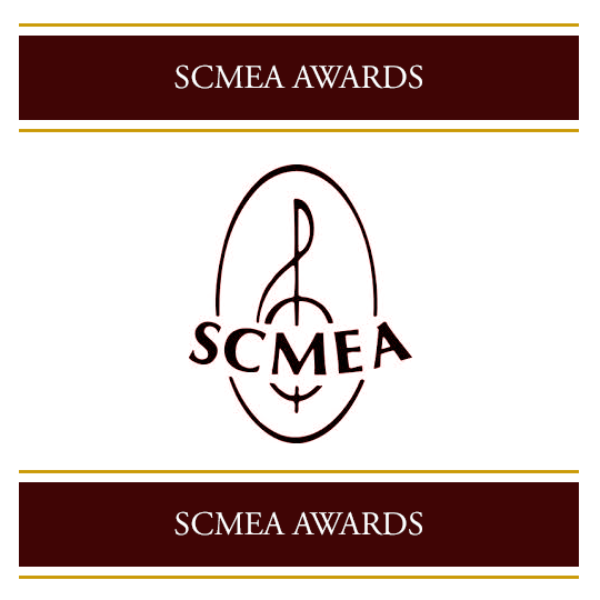 SCEMA-Awards-img-20171003.png