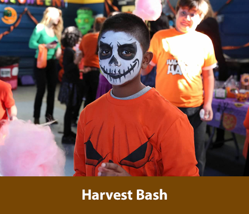 HarvestBash-img-20170927.png