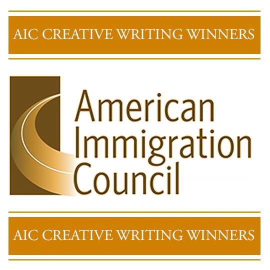 AIC-Awards-img-20180822.png
