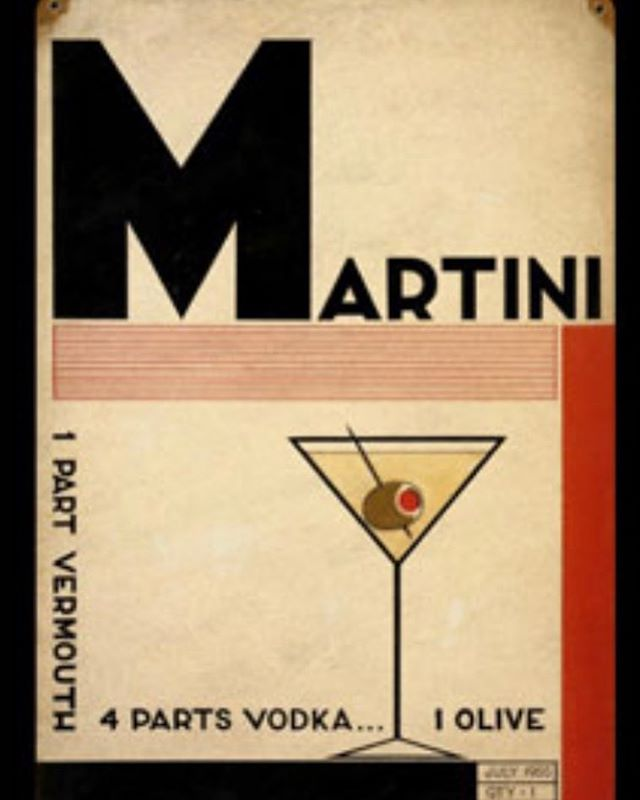 Oh, you'd like a sneak peek...ok.  How about a martini demo party for 12 in your home with beverage aficionado Gerry Sawicki?! Cheers!