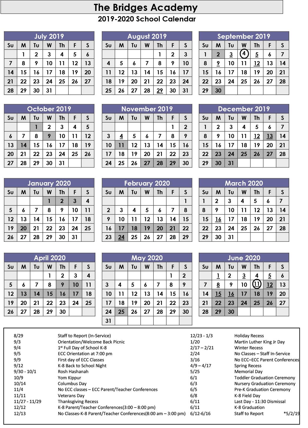 2018-19-School-Calendar.jpg