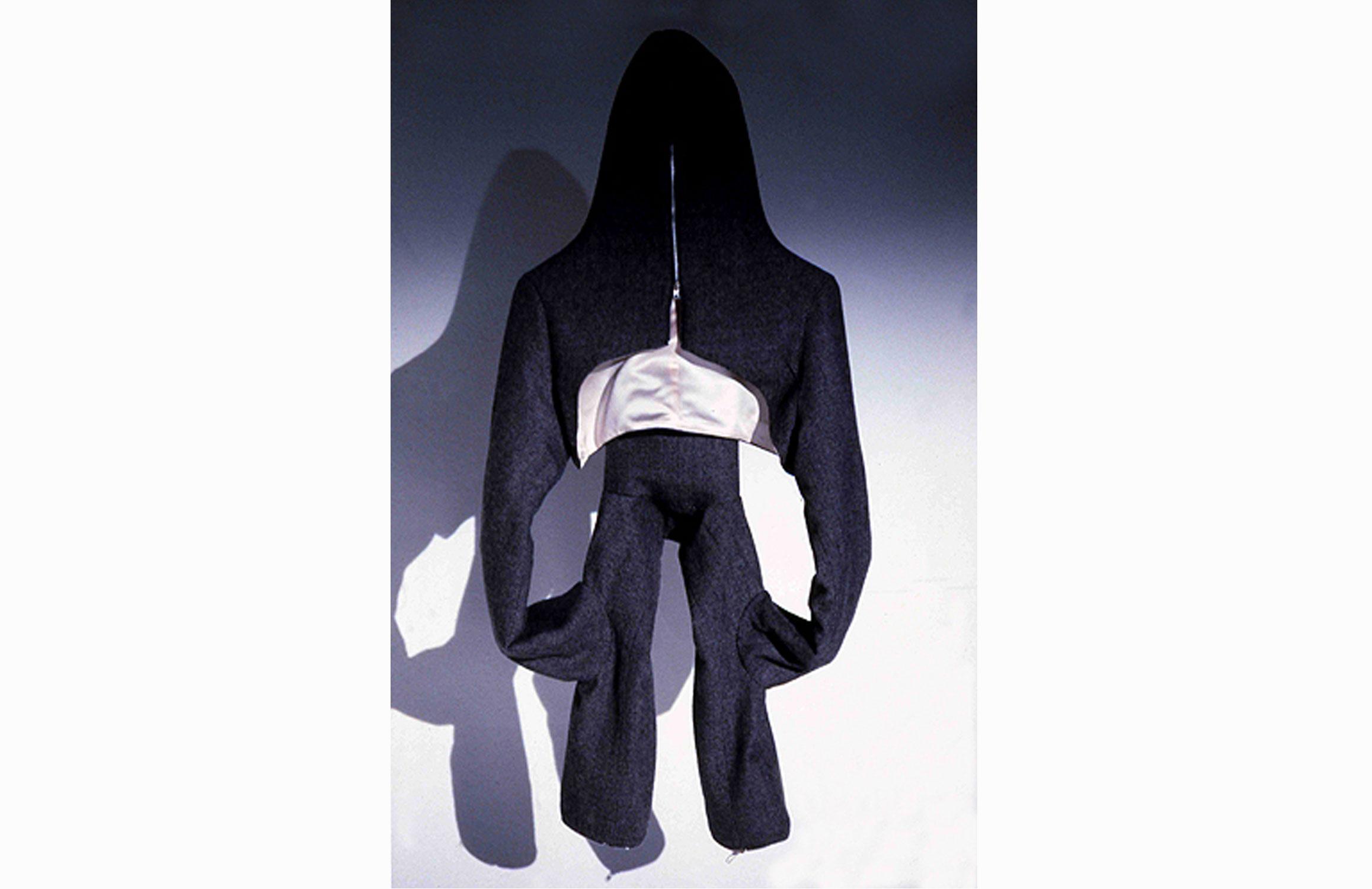 Connector Suit