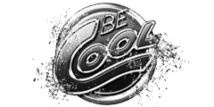 becool_bw.png