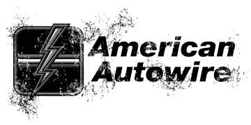 autowire_bw.png