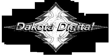 dakota_digital_bw.png