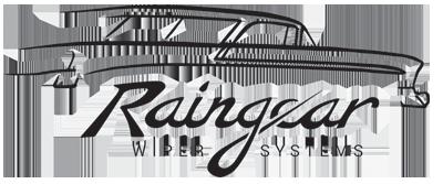 Raingear-Logo-Nomad-Trans-Black.png