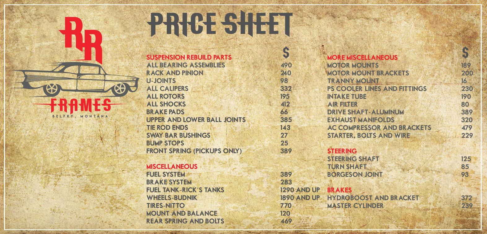 price_sheet_JAN2018.jpg