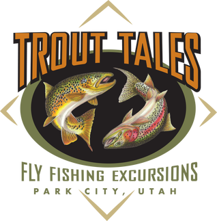 trout-tales-header-web_2.png