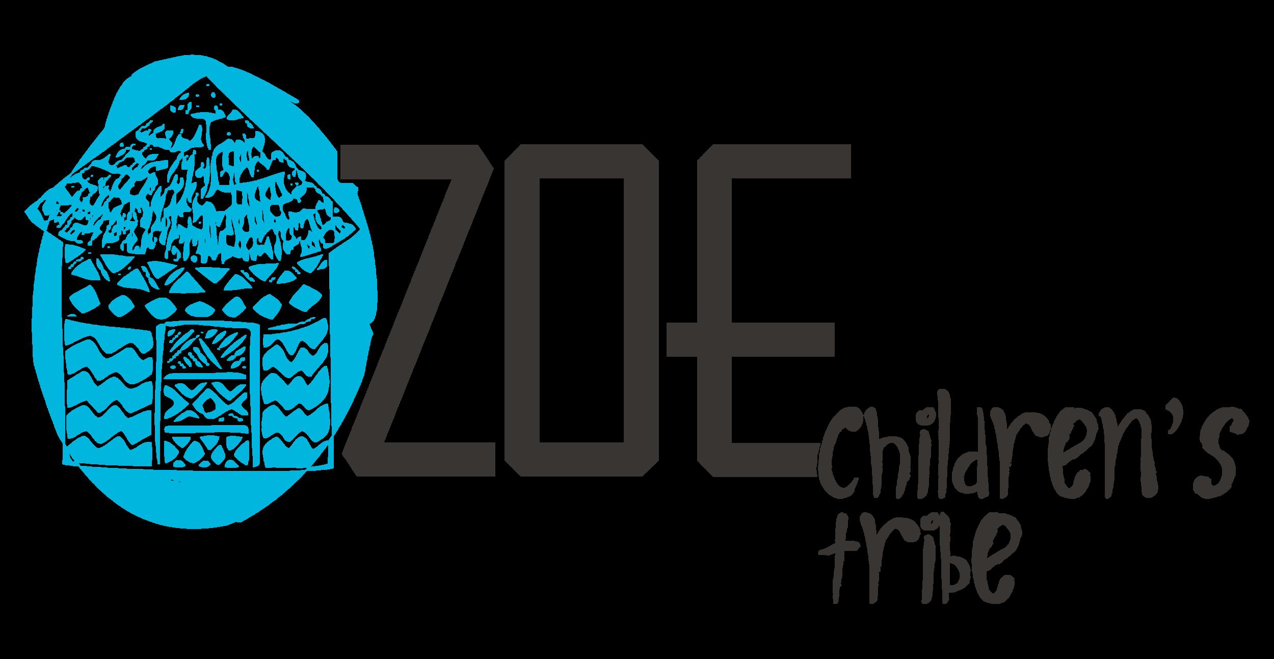 ZoeLogoFinals-03-300dpi.png