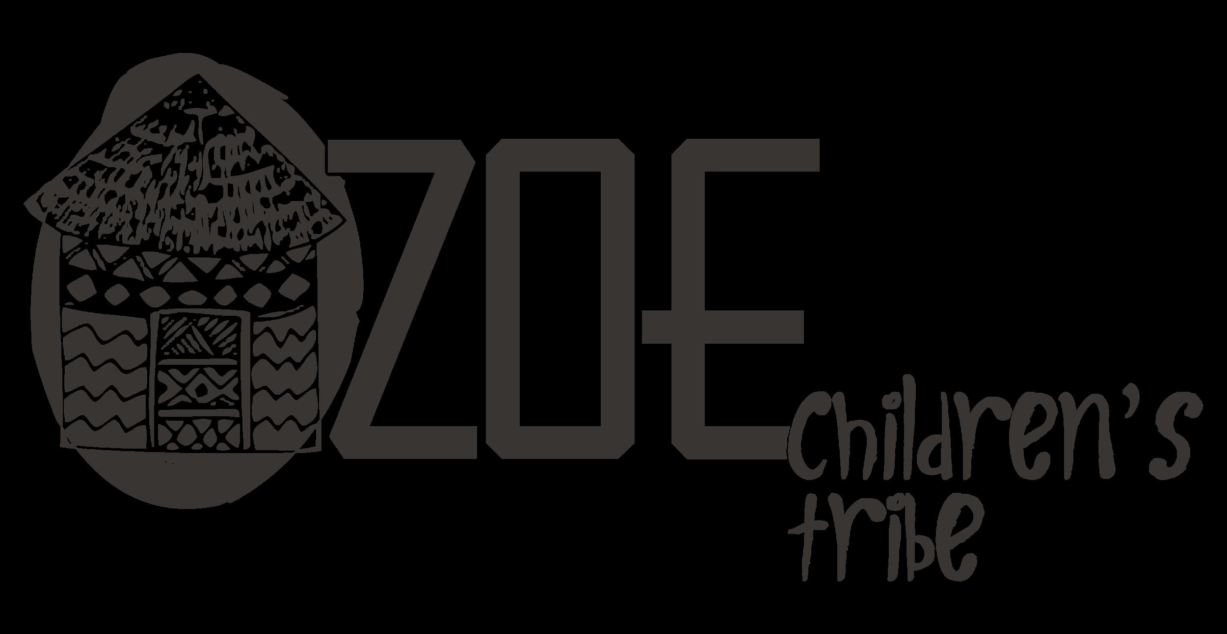 ZoeLogoFinals-06-300dpi.png