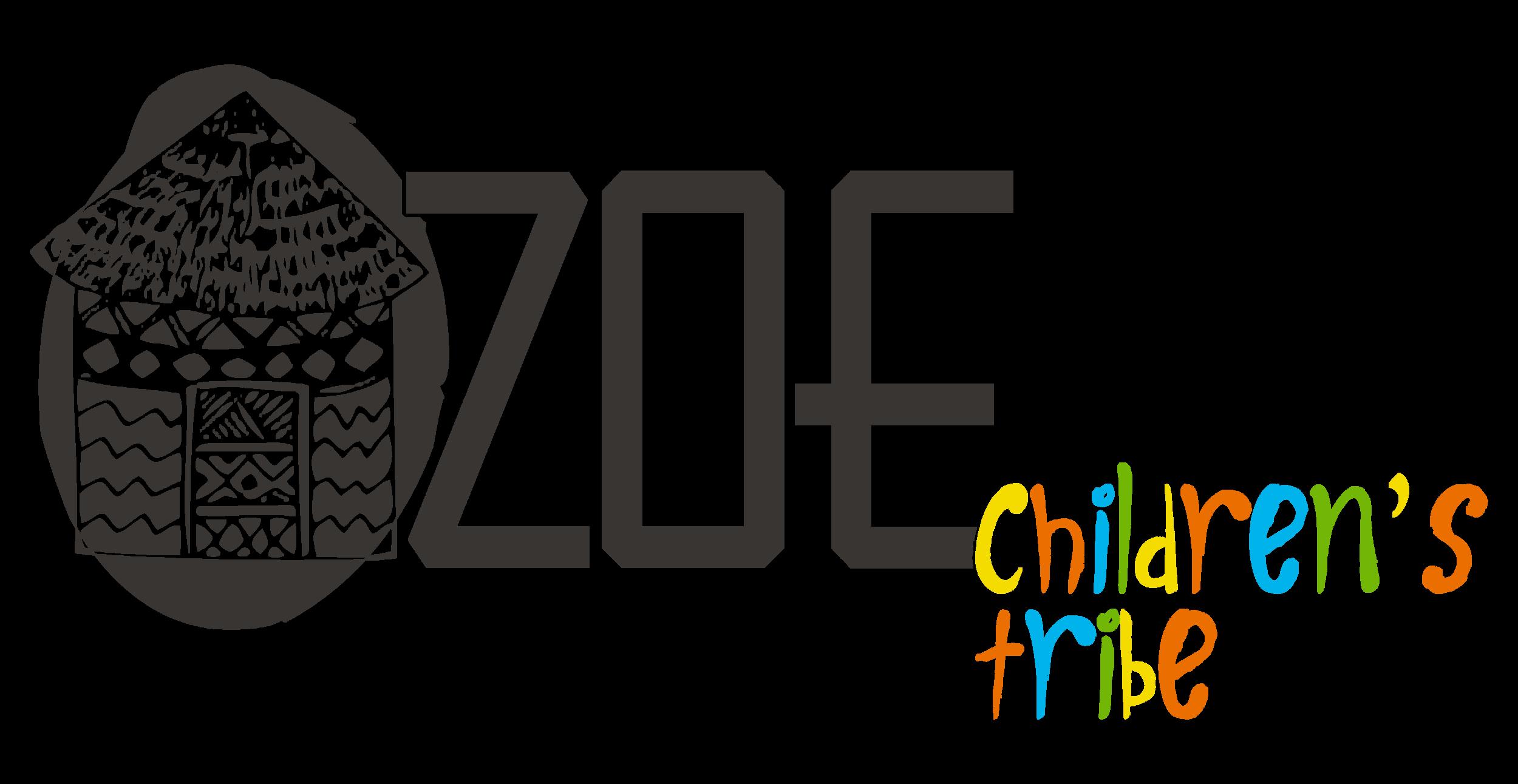 ZoeLogoFinals-01-300dpi.png