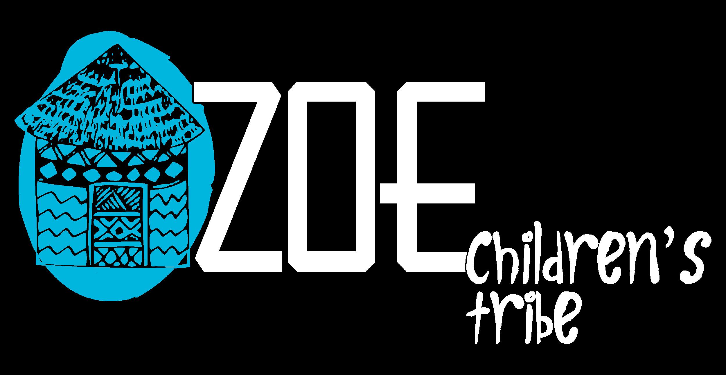 ZoeLogoFinals-04-300dpi.png