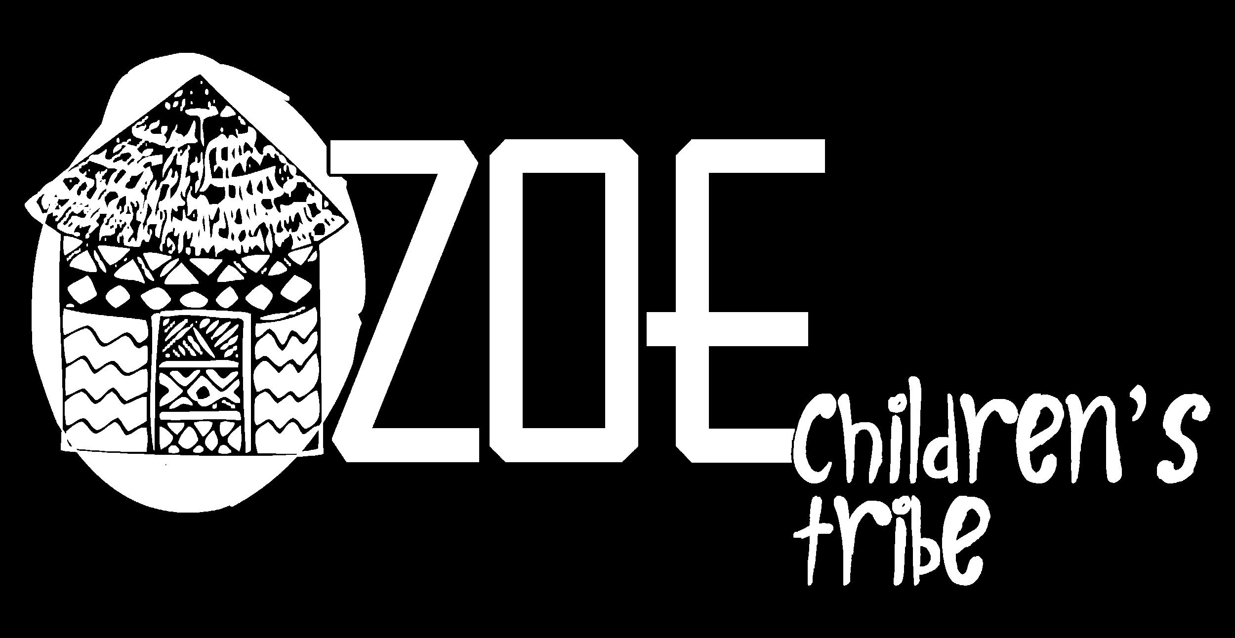 ZoeLogoFinals-05-300dpi.png