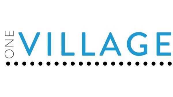 one+village+logo3.jpg