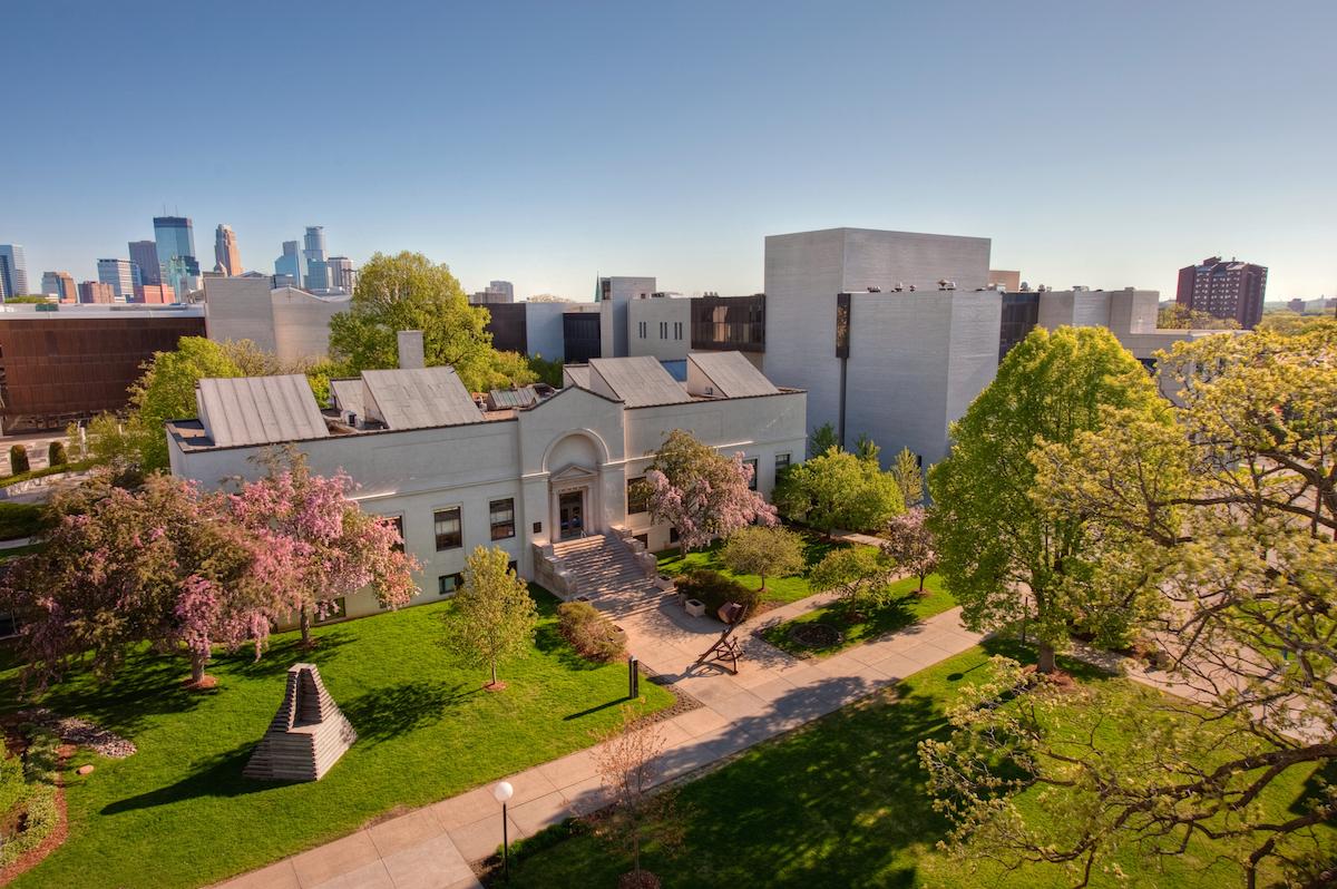 mcad-campus-spring_0.jpg