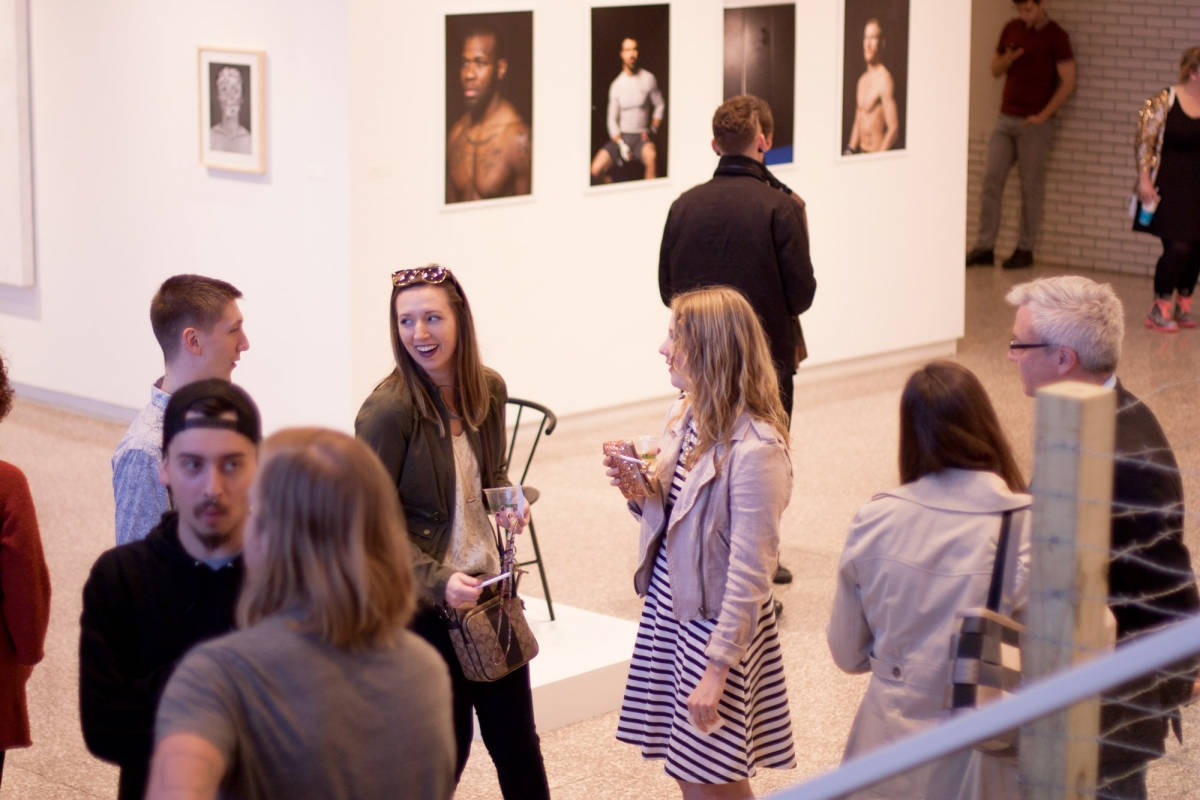 mcad-gallery-event.jpg