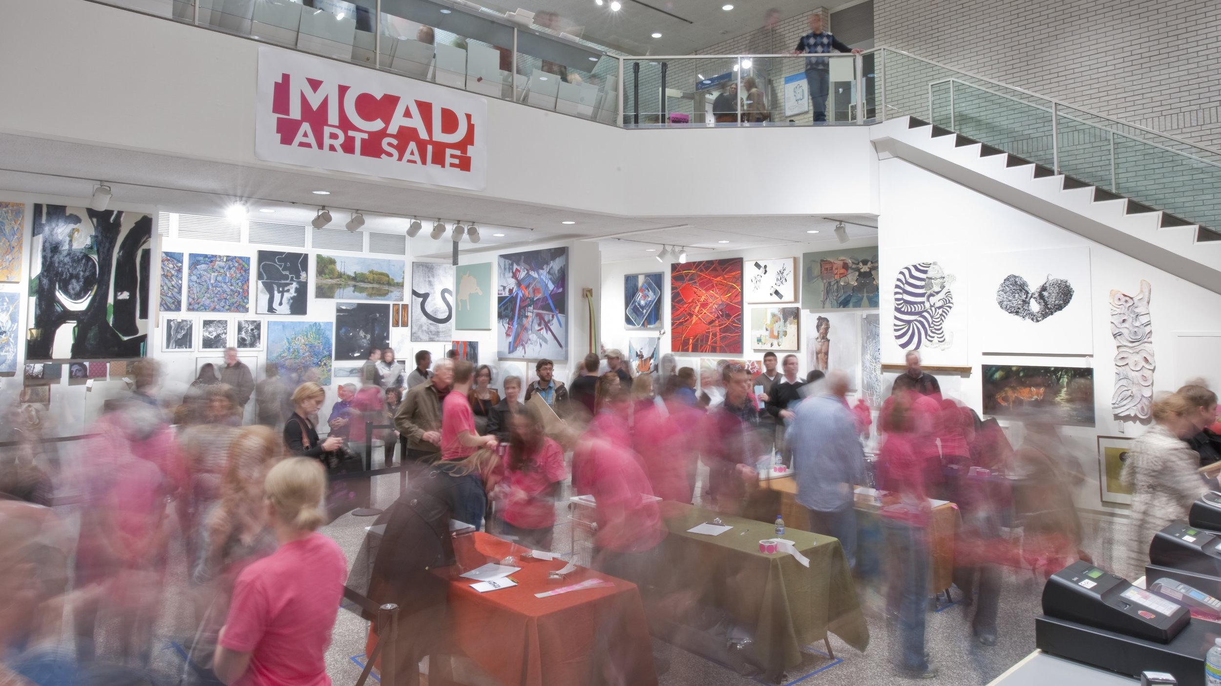 204_mcad_art_sale_2011.jpg.crop_display.jpg