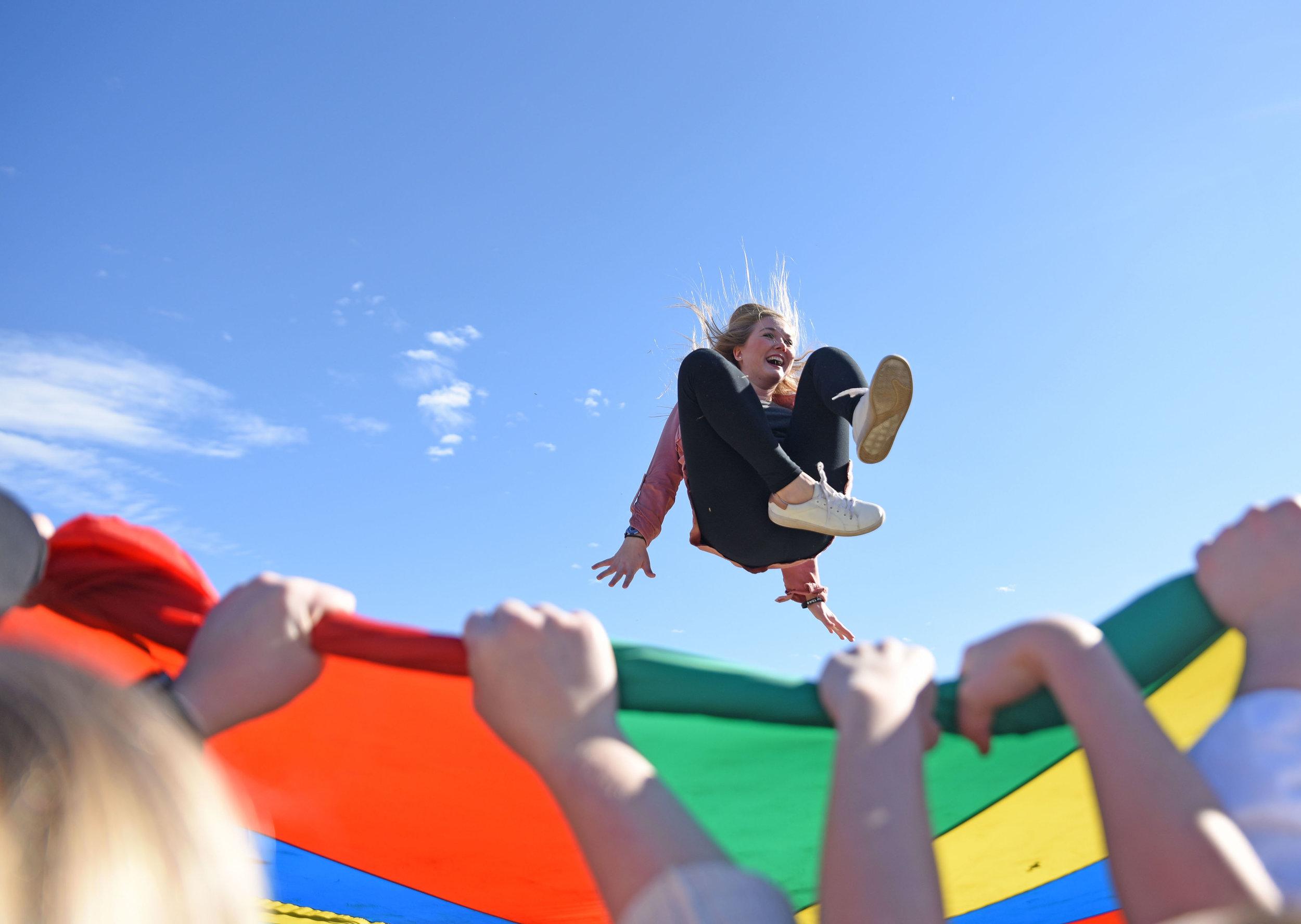 4 Up In The Air - Josie Pringle.jpg