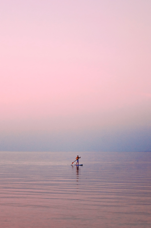29 Serenity - Jocelyn De Leon.jpg