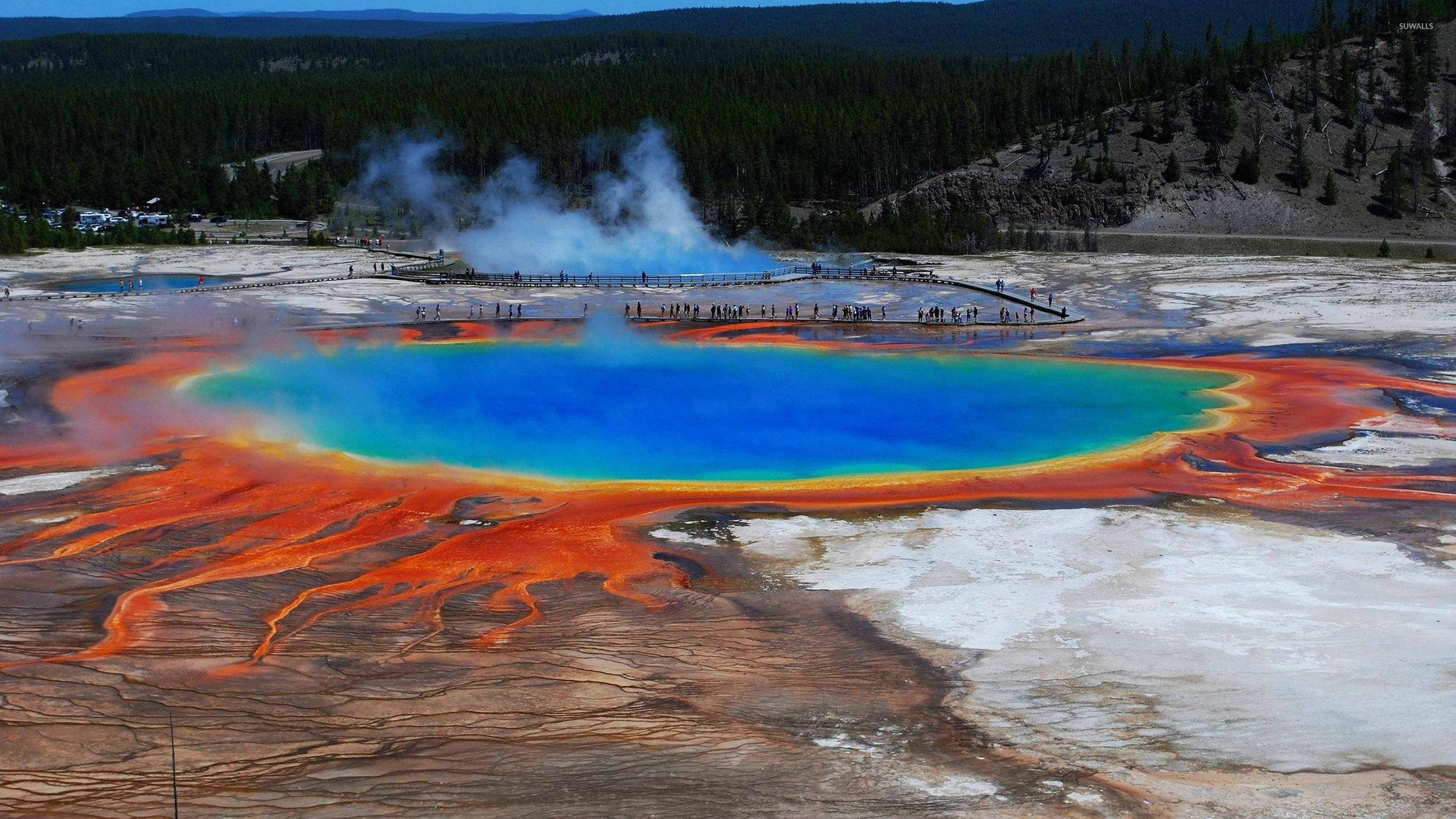 32 Geothermals - Keerra Holzapfel.jpg