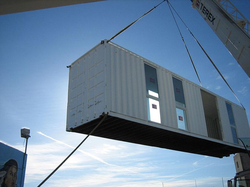 santa monica container crane shot.jpg