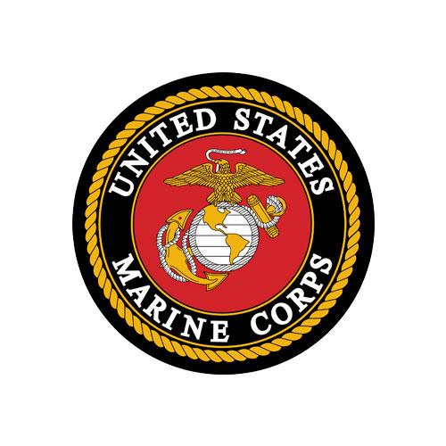 Client-Marines.jpg