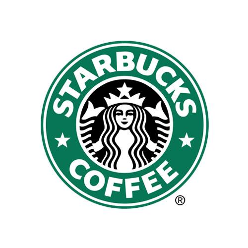 Client-Starbucks.jpg